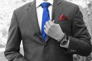 businessman-4782653_640