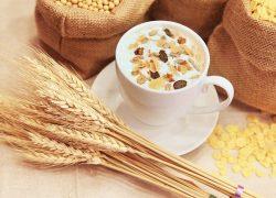 cereals-563796_640
