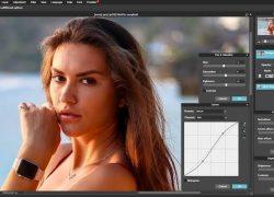 design-software2