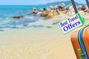 discount-travel-deals-now-reality