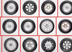 discount_tire