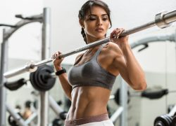 gym-fitness-girl-workout_large