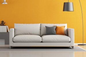 interior-design-sofa