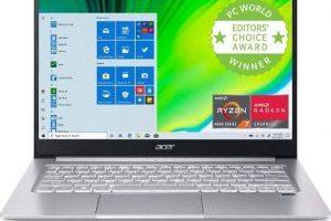 laptop2-300x256